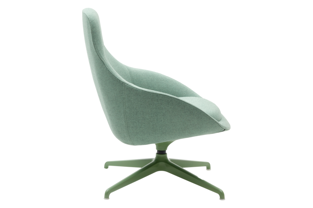 https://res.cloudinary.com/clippings/image/upload/t_big/dpr_auto,f_auto,w_auto/v1568803718/products/always-lounge-chair-4-star-base-with-standard-glides-pricegrp-5-white-naughtone-clippings-11300336.png