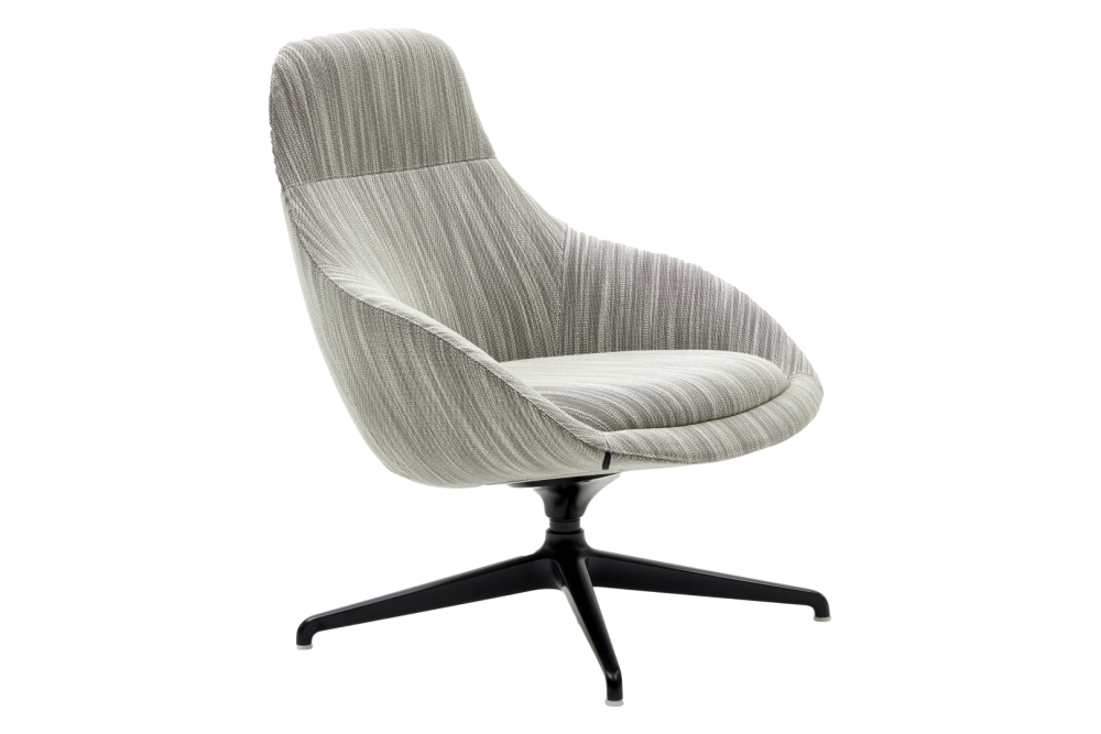 https://res.cloudinary.com/clippings/image/upload/t_big/dpr_auto,f_auto,w_auto/v1568803722/products/always-lounge-chair-4-star-base-with-standard-glides-naughtone-clippings-11300338.png