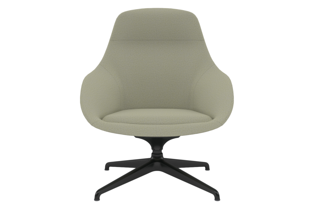 https://res.cloudinary.com/clippings/image/upload/t_big/dpr_auto,f_auto,w_auto/v1568803723/products/always-lounge-chair-4-star-base-with-standard-glides-naughtone-clippings-11300347.png