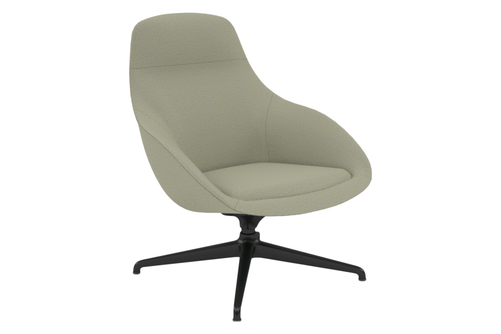 https://res.cloudinary.com/clippings/image/upload/t_big/dpr_auto,f_auto,w_auto/v1568803723/products/always-lounge-chair-4-star-base-with-standard-glides-pricegrp-5-black-naughtone-clippings-11300345.png