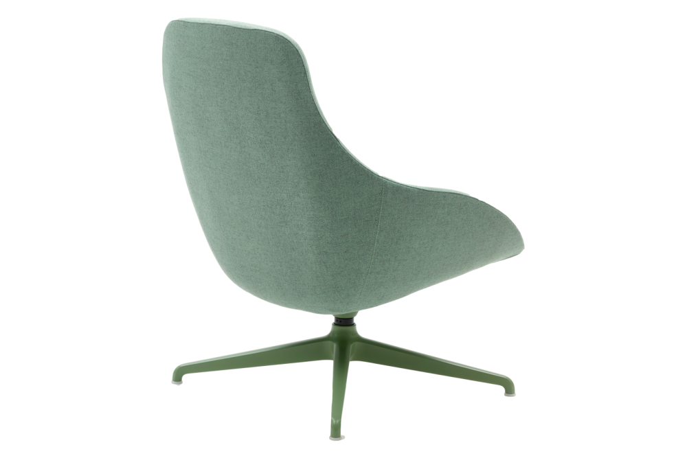 https://res.cloudinary.com/clippings/image/upload/t_big/dpr_auto,f_auto,w_auto/v1568803726/products/always-lounge-chair-4-star-base-with-standard-glides-naughtone-clippings-11300350.png