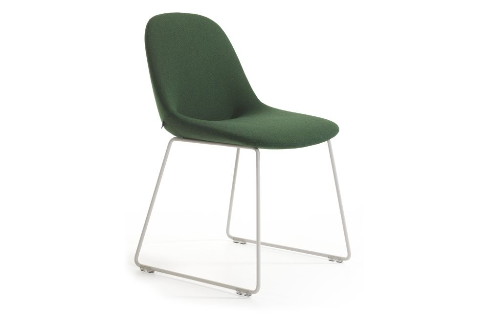 Hallingdal, Chrome Steel,Artifort,Breakout & Cafe Chairs