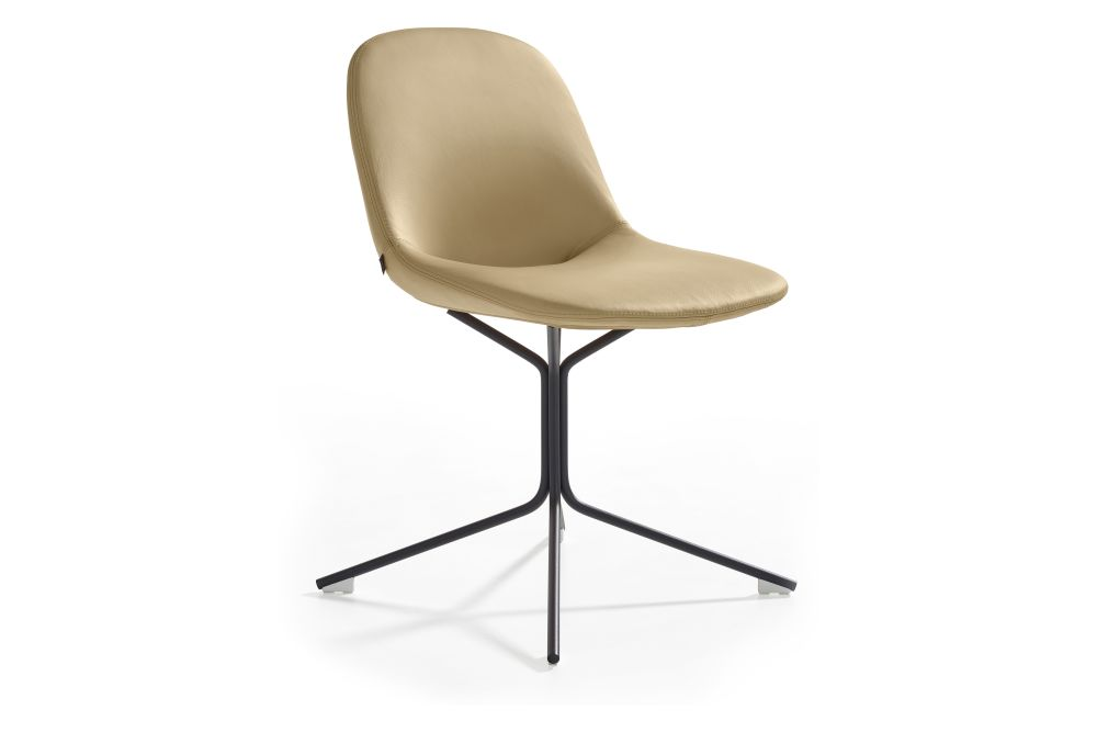 https://res.cloudinary.com/clippings/image/upload/t_big/dpr_auto,f_auto,w_auto/v1568804462/products/beso-4-star-non-swivel-base-chair-main-line-flax-powder-coat-finish-artifort-khodi-feiz-clippings-11297685.jpg