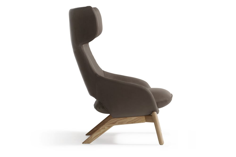 https://res.cloudinary.com/clippings/image/upload/t_big/dpr_auto,f_auto,w_auto/v1568806025/products/kalm-4-legged-wood-base-lounge-chair-artifort-patrick-norguet-clippings-11302456.jpg