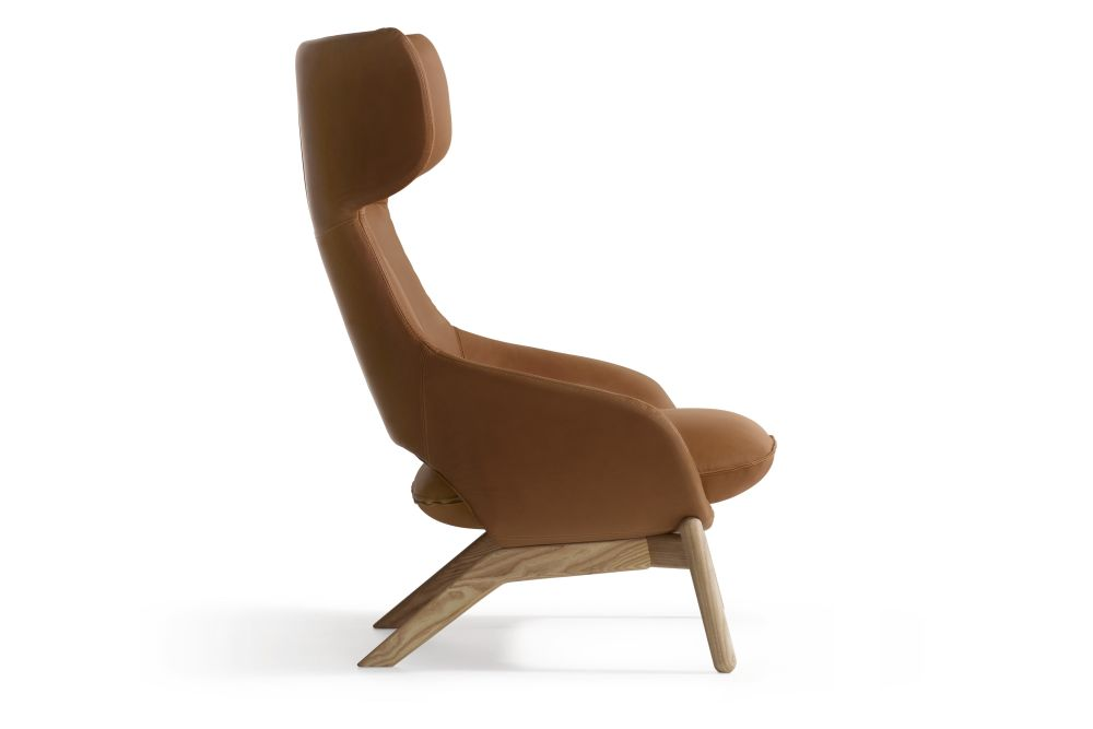 https://res.cloudinary.com/clippings/image/upload/t_big/dpr_auto,f_auto,w_auto/v1568806026/products/kalm-4-legged-wood-base-lounge-chair-artifort-patrick-norguet-clippings-11302454.jpg