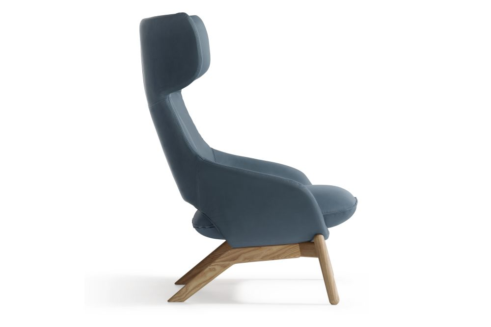 https://res.cloudinary.com/clippings/image/upload/t_big/dpr_auto,f_auto,w_auto/v1568806026/products/kalm-4-legged-wood-base-lounge-chair-artifort-patrick-norguet-clippings-11302455.jpg