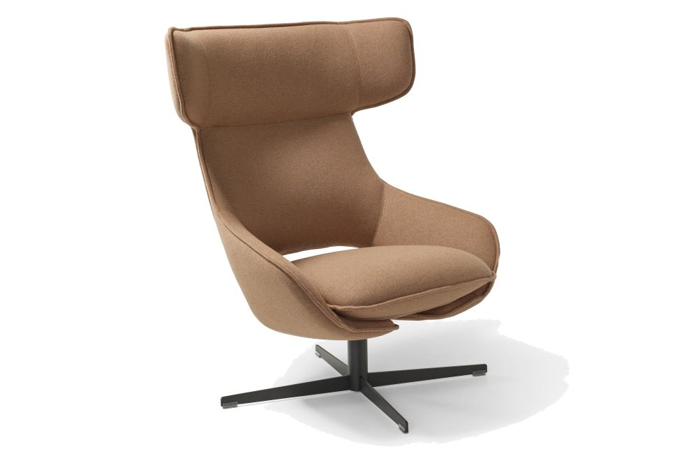 https://res.cloudinary.com/clippings/image/upload/t_big/dpr_auto,f_auto,w_auto/v1568807864/products/kalm-comfort-cross-base-swivel-lounge-chair-powder-coat-main-line-flax-artifort-patrick-norguet-clippings-11300983.jpg