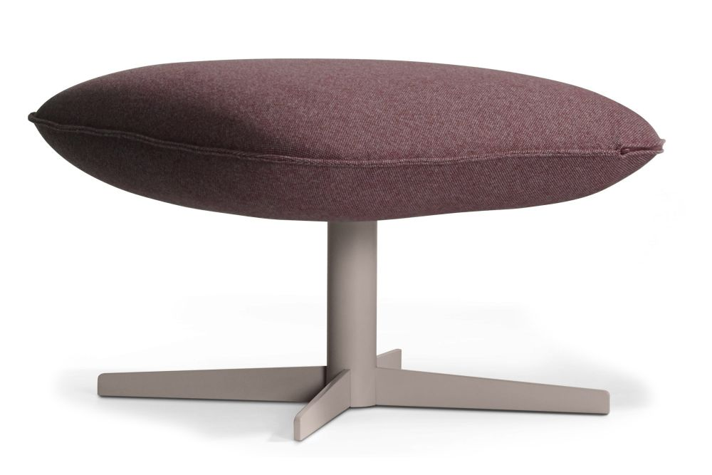 https://res.cloudinary.com/clippings/image/upload/t_big/dpr_auto,f_auto,w_auto/v1568808443/products/kalm-comfort-cross-base-footstool-artifort-patrick-norguet-clippings-11302486.jpg