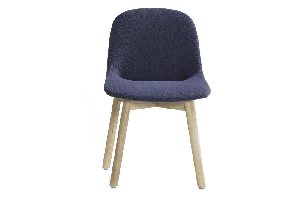 https://res.cloudinary.com/clippings/image/upload/t_big/dpr_auto,f_auto,w_auto/v1568809117/products/beso-4-legged-wood-base-chair-artifort-khodi-feiz-clippings-11302489.jpg