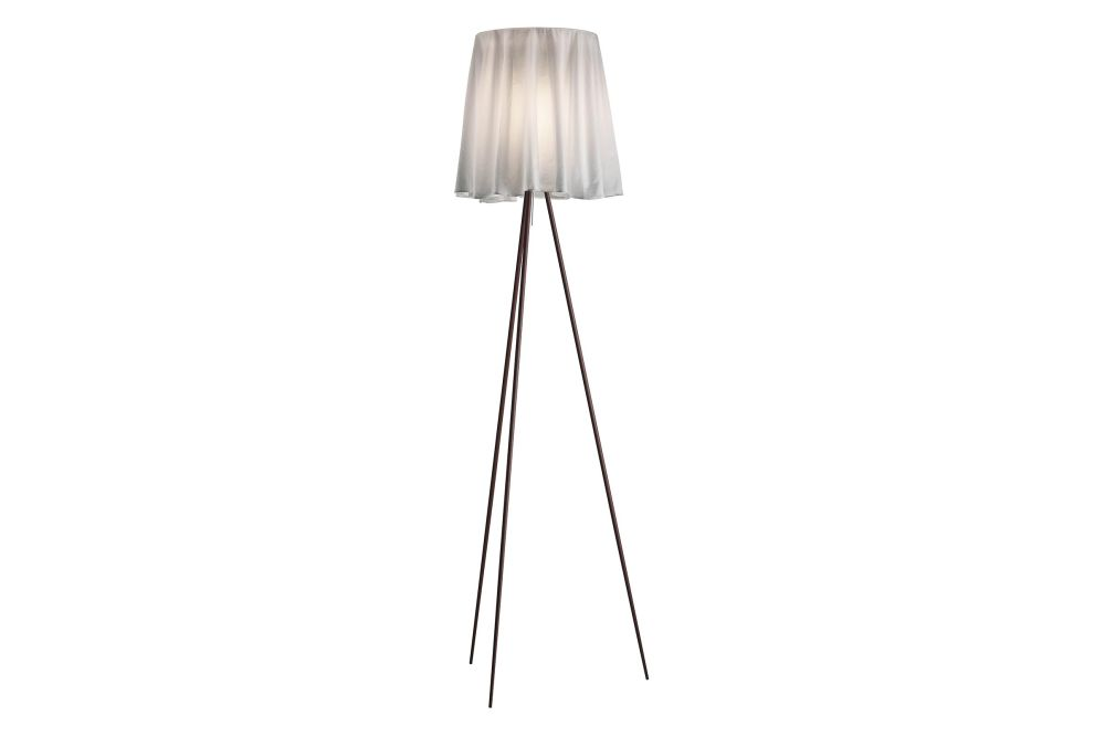 https://res.cloudinary.com/clippings/image/upload/t_big/dpr_auto,f_auto,w_auto/v1568810688/products/rosy-angelis-floor-lamp-flos-philippe-starck-clippings-11302495.jpg