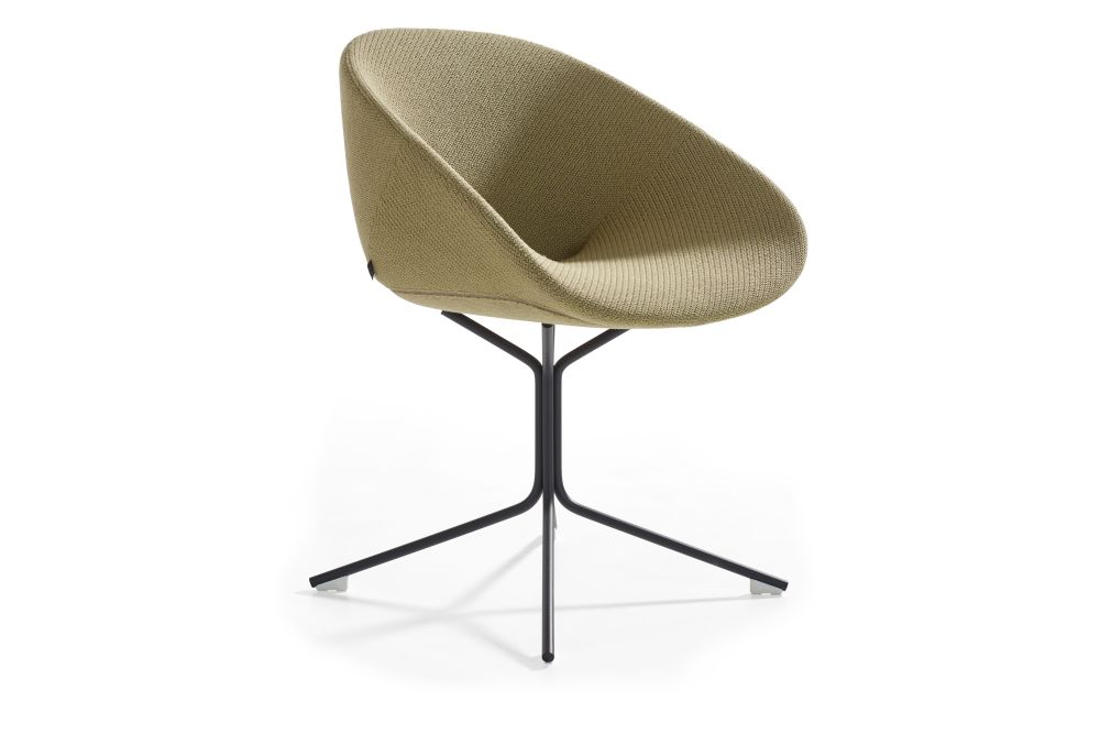 https://res.cloudinary.com/clippings/image/upload/t_big/dpr_auto,f_auto,w_auto/v1568812442/products/beso-4-star-non-swivel-base-armchair-main-line-flax-powder-coat-finish-artifort-khodi-feiz-clippings-11297703.jpg