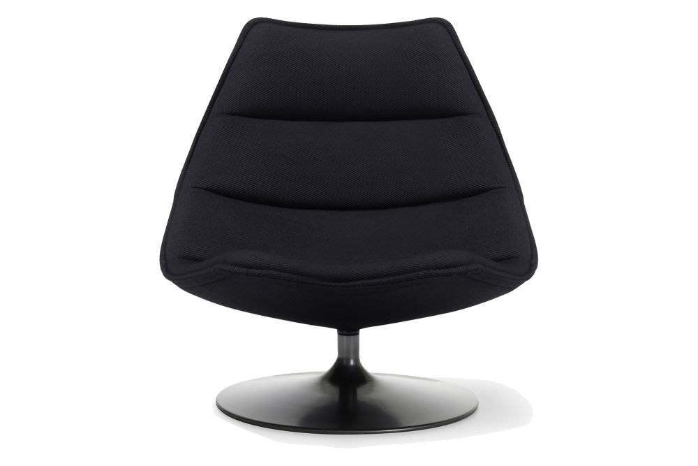https://res.cloudinary.com/clippings/image/upload/t_big/dpr_auto,f_auto,w_auto/v1568812729/products/f584-disc-base-swivel-lounge-chair-artifort-geoffrey-harcourt-clippings-11302510.jpg