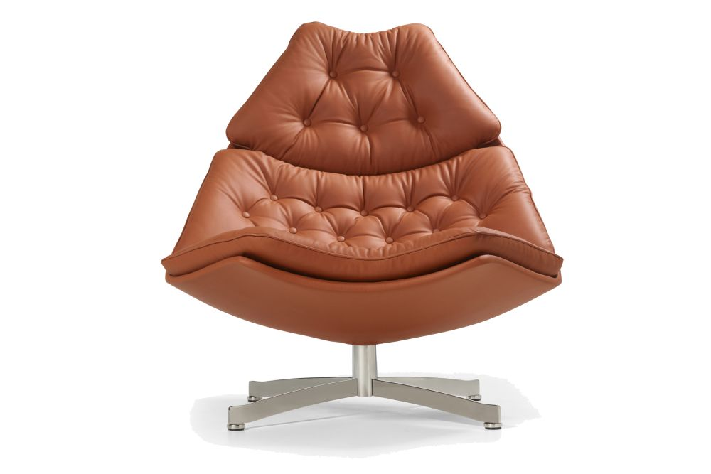 https://res.cloudinary.com/clippings/image/upload/t_big/dpr_auto,f_auto,w_auto/v1568813605/products/f587-4-star-swivel-base-lounge-chair-artifort-geoffrey-harcourt-clippings-11302523.jpg