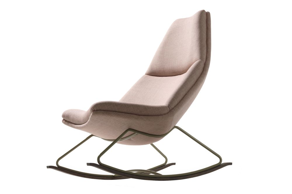 https://res.cloudinary.com/clippings/image/upload/t_big/dpr_auto,f_auto,w_auto/v1568813947/products/rocking-chair-with-fixed-upholstery-artifort-geoffrey-harcourt-clippings-11302533.jpg