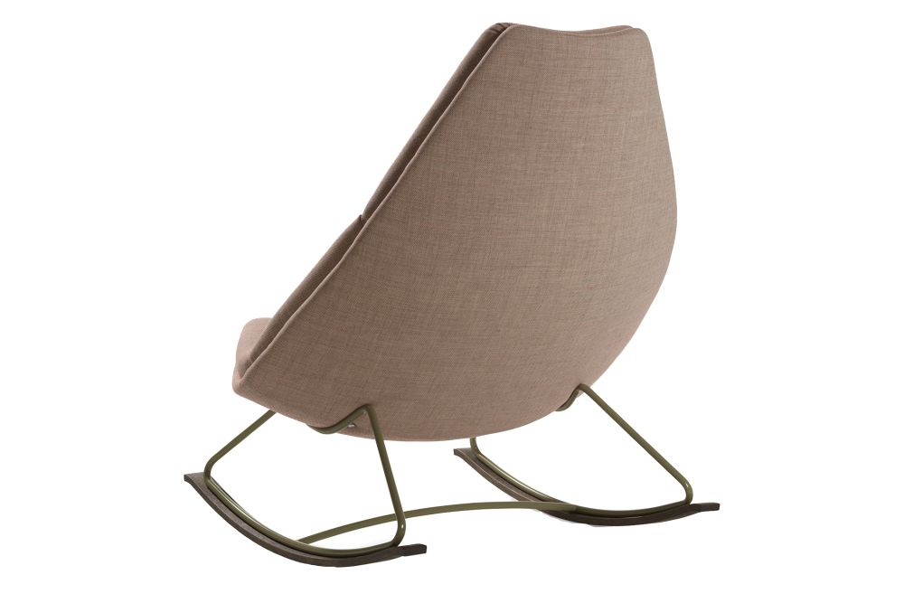 https://res.cloudinary.com/clippings/image/upload/t_big/dpr_auto,f_auto,w_auto/v1568813970/products/rocking-chair-with-fixed-upholstery-artifort-geoffrey-harcourt-clippings-11302534.jpg