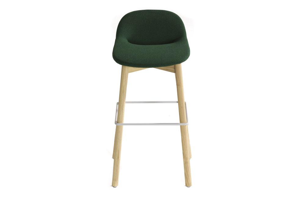 https://res.cloudinary.com/clippings/image/upload/t_big/dpr_auto,f_auto,w_auto/v1568815312/products/beso-4-legged-wood-base-bar-stool-main-line-flax-oiled-finish-81-artifort-khodi-feiz-clippings-11302545.jpg
