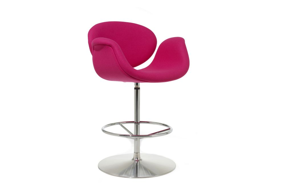 https://res.cloudinary.com/clippings/image/upload/t_big/dpr_auto,f_auto,w_auto/v1568816790/products/little-tulip-b-swivel-disc-base-counter-stool-main-line-flax-powder-coat-finish-60-artifort-pierre-paulin-clippings-11301073.jpg
