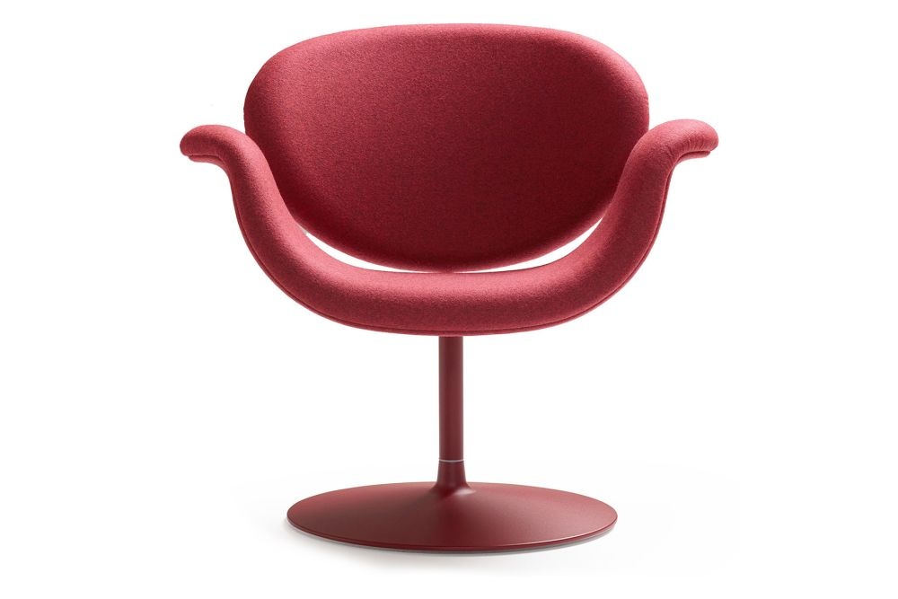 https://res.cloudinary.com/clippings/image/upload/t_big/dpr_auto,f_auto,w_auto/v1568817892/products/tulip-midi-disc-base-armchair-main-line-flax-powder-coat-finish-artifort-pierre-paulin-clippings-11301086.jpg