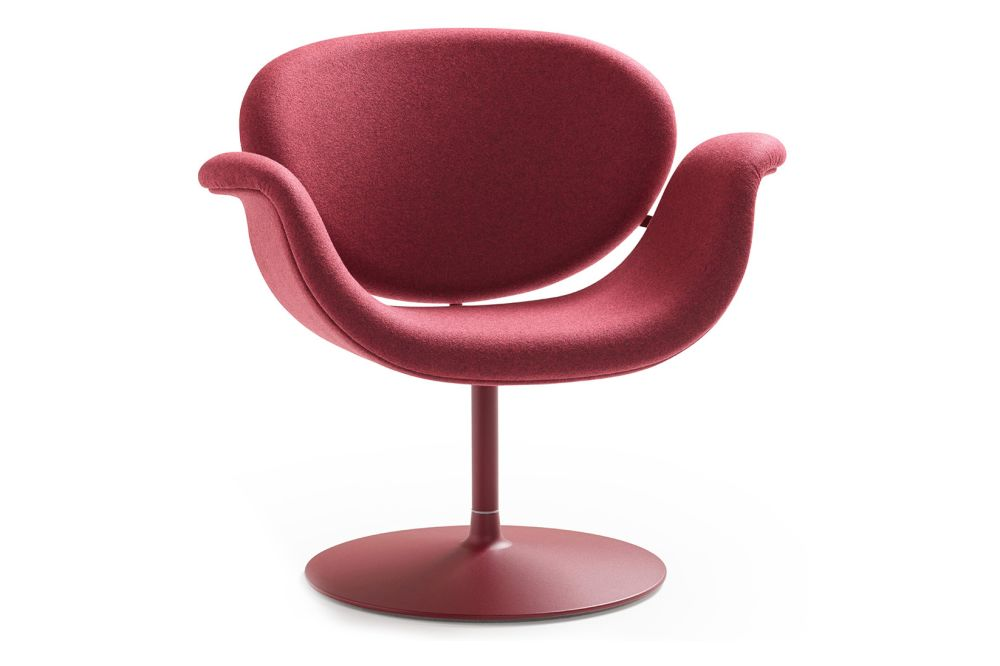 https://res.cloudinary.com/clippings/image/upload/t_big/dpr_auto,f_auto,w_auto/v1568817899/products/tulip-midi-disc-base-armchair-artifort-pierre-paulin-clippings-11301094.jpg
