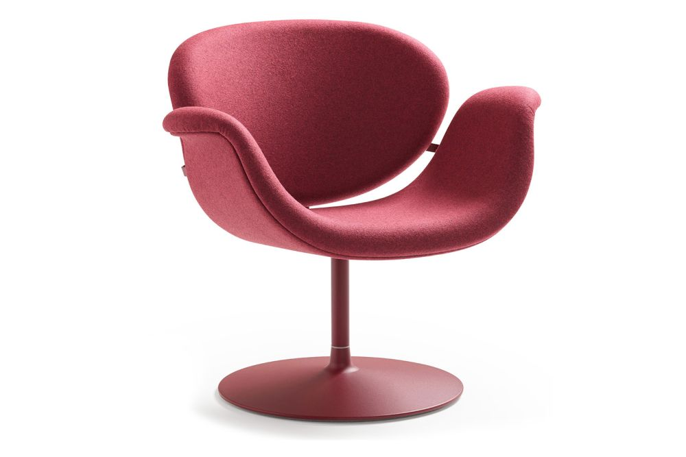 https://res.cloudinary.com/clippings/image/upload/t_big/dpr_auto,f_auto,w_auto/v1568817912/products/tulip-midi-disc-base-armchair-artifort-pierre-paulin-clippings-11301095.jpg