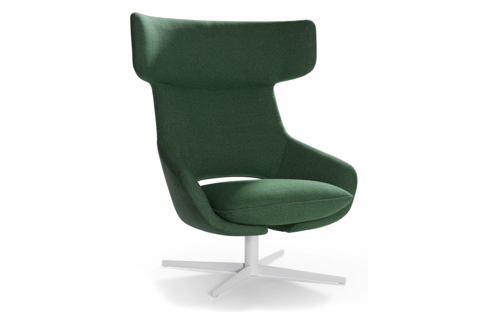 https://res.cloudinary.com/clippings/image/upload/t_big/dpr_auto,f_auto,w_auto/v1568839983/products/kalm-cross-base-swivel-lounge-chair-artifort-patrick-norguet-clippings-11302604.jpg