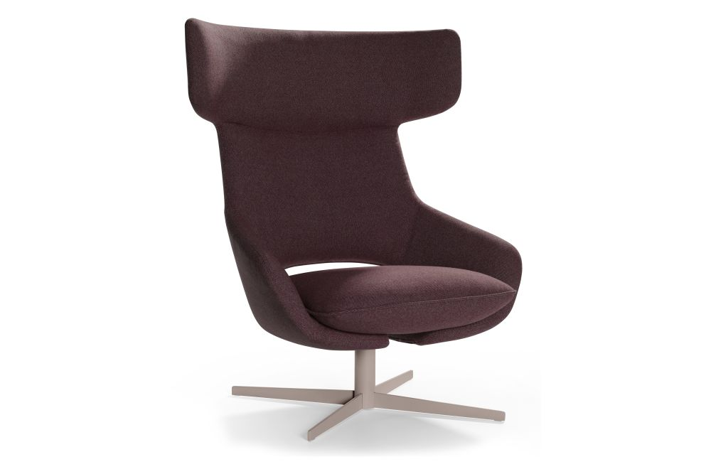 https://res.cloudinary.com/clippings/image/upload/t_big/dpr_auto,f_auto,w_auto/v1568839991/products/kalm-cross-base-swivel-lounge-chair-artifort-patrick-norguet-clippings-11302479.jpg