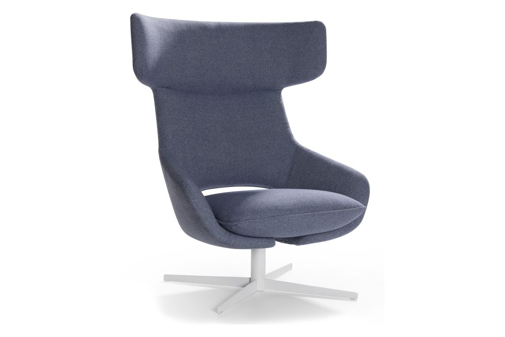 https://res.cloudinary.com/clippings/image/upload/t_big/dpr_auto,f_auto,w_auto/v1568839995/products/kalm-cross-base-swivel-lounge-chair-powder-coat-hallingdal-artifort-patrick-norguet-clippings-11298079.jpg