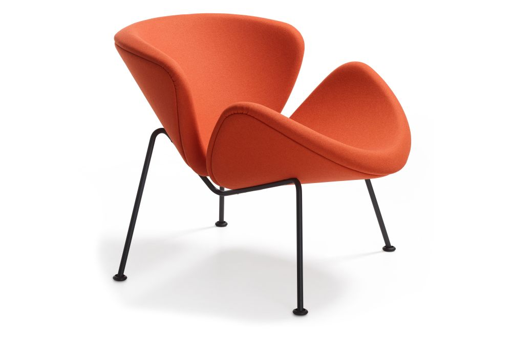 https://res.cloudinary.com/clippings/image/upload/t_big/dpr_auto,f_auto,w_auto/v1568871763/products/orange-slice-lounge-chair-artifort-pierre-paulin-clippings-11302300.jpg