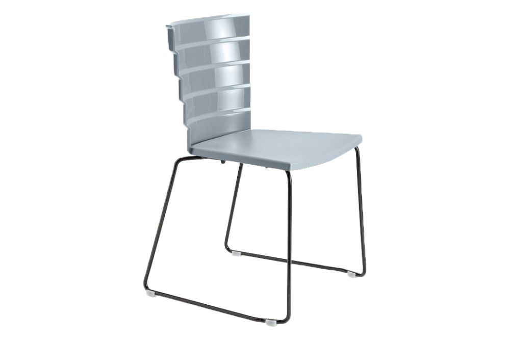 https://res.cloudinary.com/clippings/image/upload/t_big/dpr_auto,f_auto,w_auto/v1568875917/products/bikini-531-chair-ral-7000-squirrel-grey-ral-9005-et-al-marc-sadler-clippings-11288360.jpg