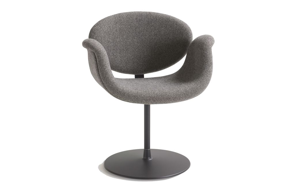 https://res.cloudinary.com/clippings/image/upload/t_big/dpr_auto,f_auto,w_auto/v1568880894/products/little-tulip-disc-base-armchair-artifort-pierre-paulin-clippings-11302186.jpg