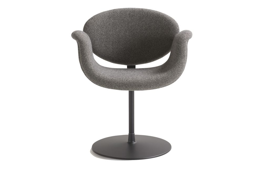 https://res.cloudinary.com/clippings/image/upload/t_big/dpr_auto,f_auto,w_auto/v1568880903/products/little-tulip-disc-base-armchair-powder-coat-finish-hallingdal-swiveling-artifort-pierre-paulin-clippings-11302181.jpg