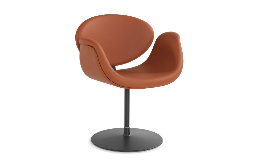 https://res.cloudinary.com/clippings/image/upload/t_big/dpr_auto,f_auto,w_auto/v1568880913/products/little-tulip-disc-base-armchair-artifort-pierre-paulin-clippings-11302183.jpg