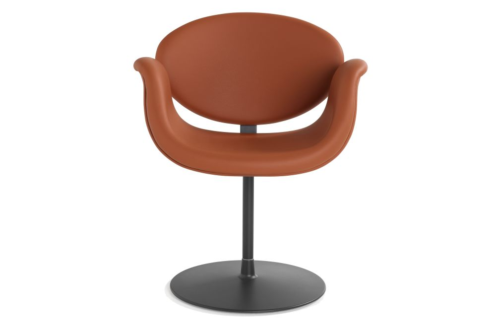 https://res.cloudinary.com/clippings/image/upload/t_big/dpr_auto,f_auto,w_auto/v1568880920/products/little-tulip-disc-base-armchair-artifort-pierre-paulin-clippings-11302188.jpg