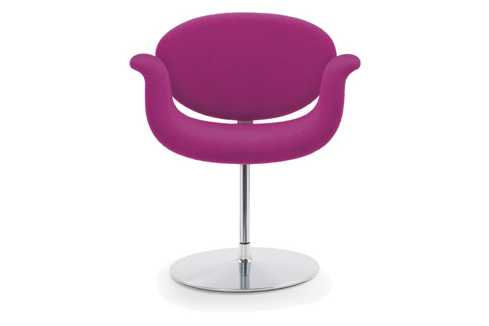 https://res.cloudinary.com/clippings/image/upload/t_big/dpr_auto,f_auto,w_auto/v1568880937/products/little-tulip-disc-base-armchair-artifort-pierre-paulin-clippings-11302631.jpg