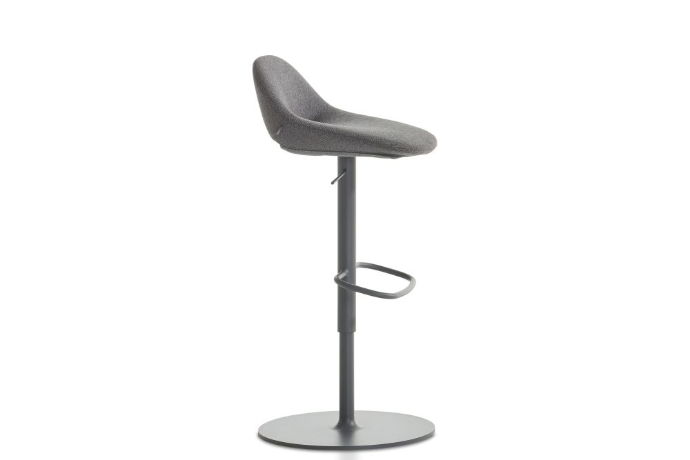 https://res.cloudinary.com/clippings/image/upload/t_big/dpr_auto,f_auto,w_auto/v1568880982/products/beso-adjustable-height-disc-base-bar-stool-artifort-khodi-feiz-clippings-11301513.jpg