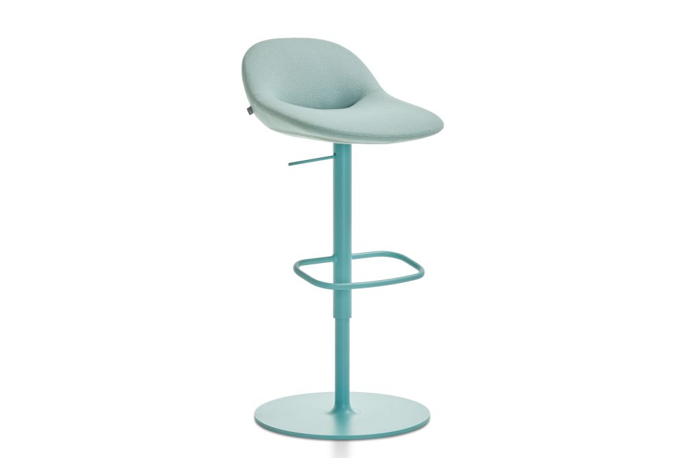https://res.cloudinary.com/clippings/image/upload/t_big/dpr_auto,f_auto,w_auto/v1568881000/products/beso-adjustable-height-disc-base-bar-stool-artifort-khodi-feiz-clippings-11301509.jpg