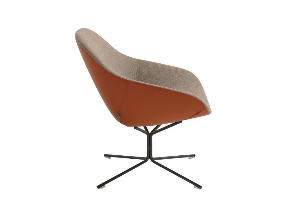 https://res.cloudinary.com/clippings/image/upload/t_big/dpr_auto,f_auto,w_auto/v1568881465/products/beso-4-star-non-swivel-base-lounge-chair-artifort-khodi-feiz-clippings-11302634.jpg
