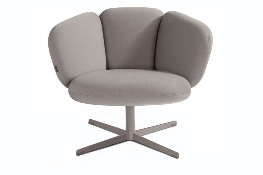 https://res.cloudinary.com/clippings/image/upload/t_big/dpr_auto,f_auto,w_auto/v1568882115/products/bras-cross-base-swivel-base-easy-chair-artifort-khodi-feiz-clippings-11302637.jpg