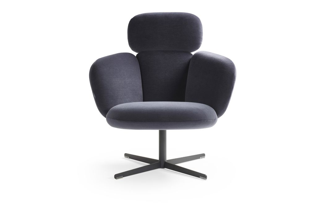 https://res.cloudinary.com/clippings/image/upload/t_big/dpr_auto,f_auto,w_auto/v1568882328/products/bras-cross-base-swivel-base-highback-armchair-artifort-khodi-feiz-clippings-11302643.jpg
