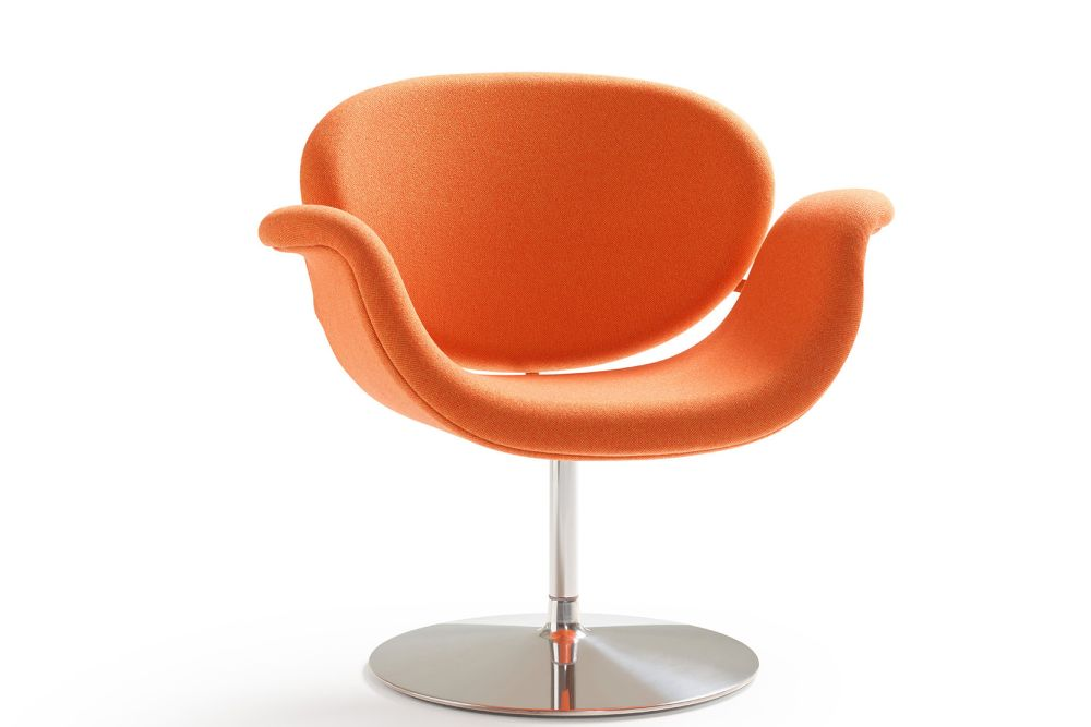 https://res.cloudinary.com/clippings/image/upload/t_big/dpr_auto,f_auto,w_auto/v1568882372/products/tulip-midi-disc-base-armchair-artifort-pierre-paulin-clippings-11302641.jpg
