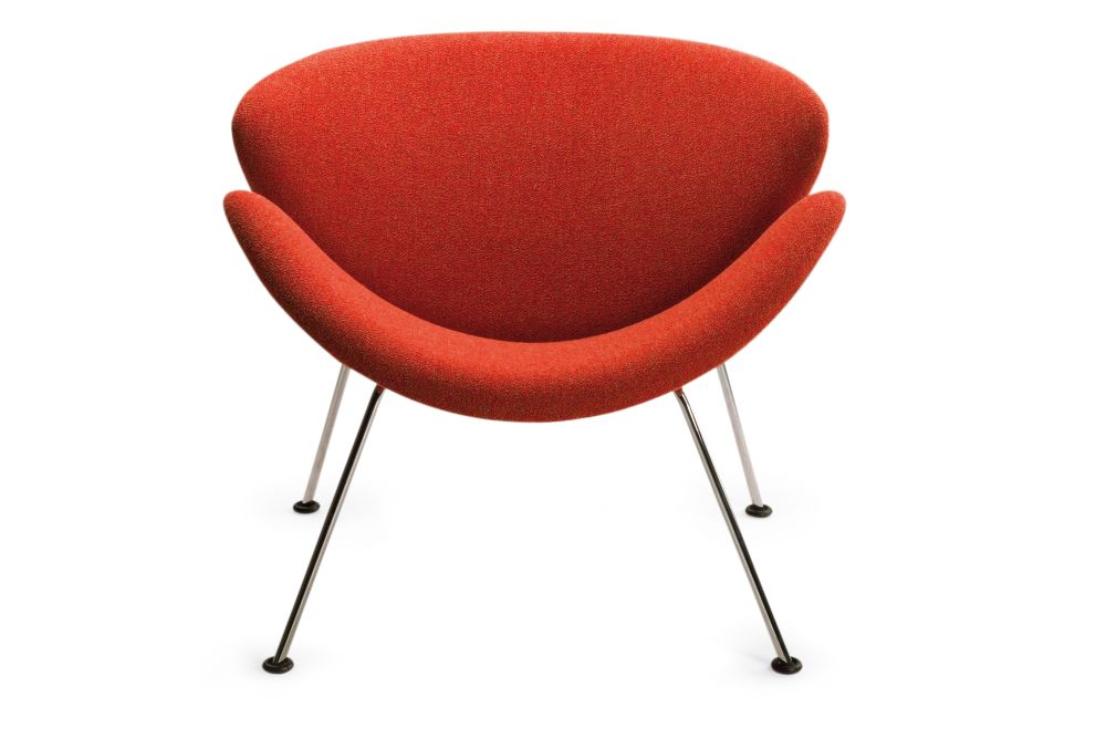 https://res.cloudinary.com/clippings/image/upload/t_big/dpr_auto,f_auto,w_auto/v1568882884/products/orange-slice-lounge-chair-artifort-pierre-paulin-clippings-11302650.jpg