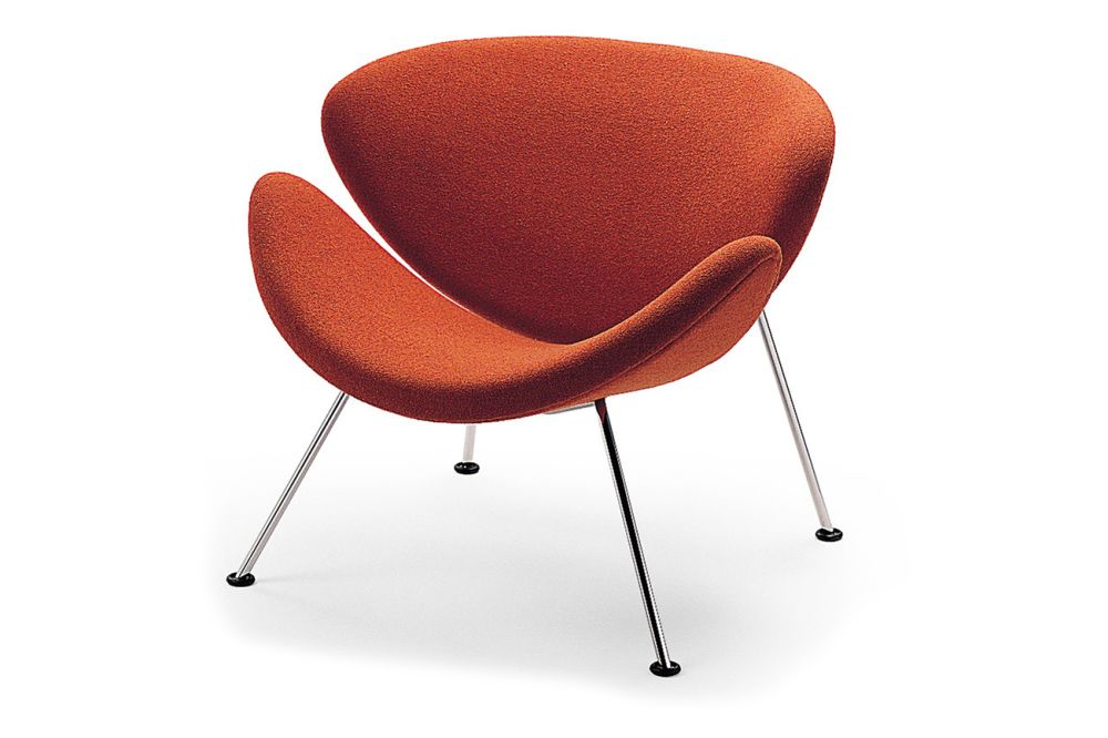 https://res.cloudinary.com/clippings/image/upload/t_big/dpr_auto,f_auto,w_auto/v1568882889/products/orange-slice-lounge-chair-artifort-pierre-paulin-clippings-11302651.jpg