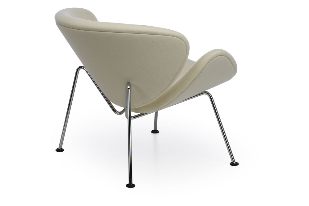 https://res.cloudinary.com/clippings/image/upload/t_big/dpr_auto,f_auto,w_auto/v1568882950/products/orange-slice-lounge-chair-artifort-pierre-paulin-clippings-11302653.jpg