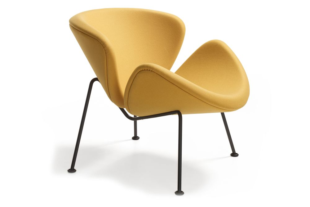 https://res.cloudinary.com/clippings/image/upload/t_big/dpr_auto,f_auto,w_auto/v1568882997/products/orange-slice-lounge-chair-artifort-pierre-paulin-clippings-11302654.jpg