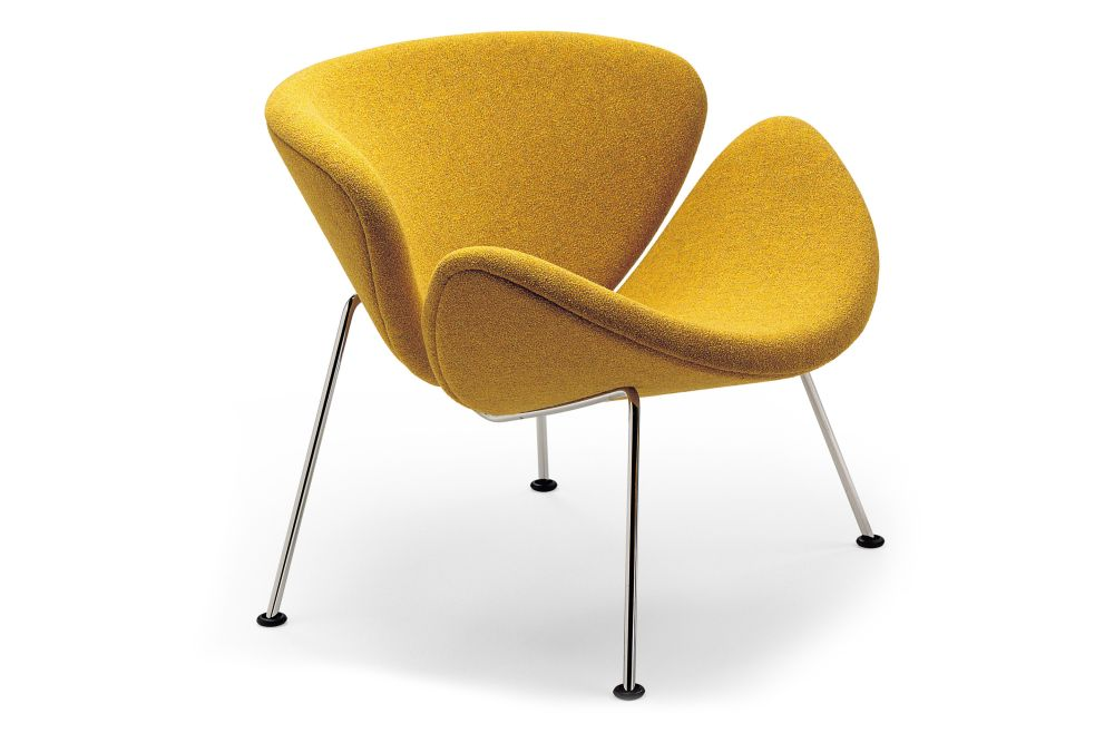 https://res.cloudinary.com/clippings/image/upload/t_big/dpr_auto,f_auto,w_auto/v1568883001/products/orange-slice-lounge-chair-artifort-pierre-paulin-clippings-11302655.jpg