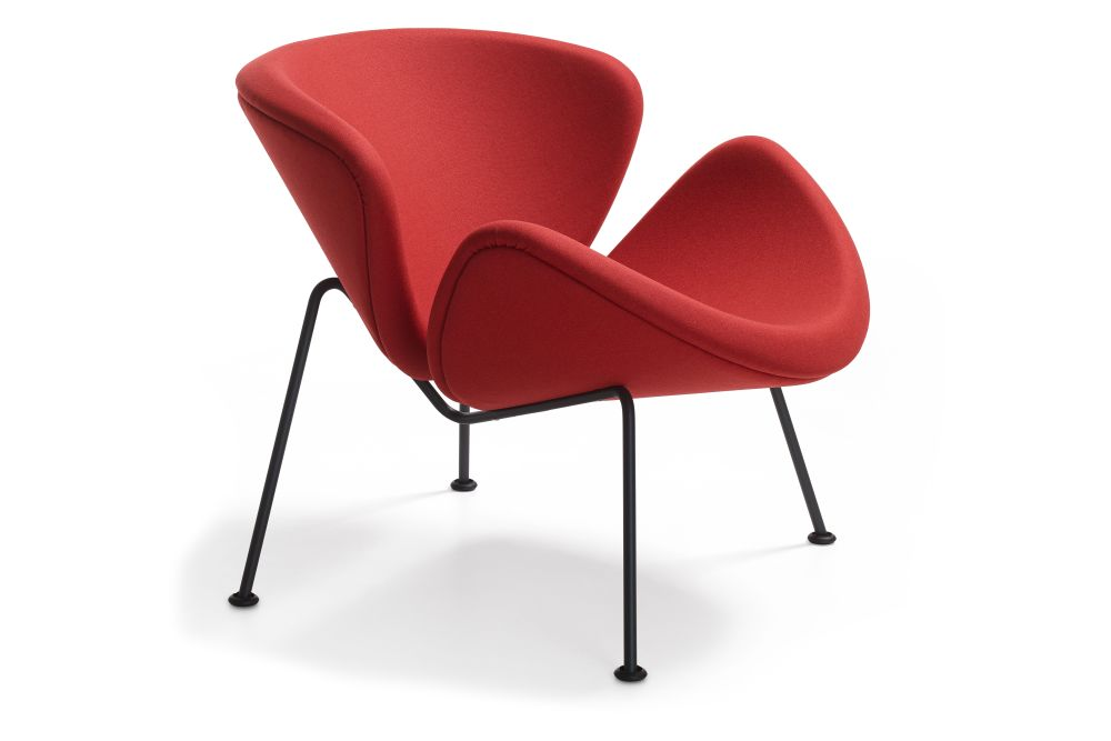 https://res.cloudinary.com/clippings/image/upload/t_big/dpr_auto,f_auto,w_auto/v1568883006/products/orange-slice-lounge-chair-artifort-pierre-paulin-clippings-11302656.jpg