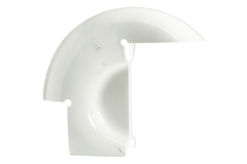 https://res.cloudinary.com/clippings/image/upload/t_big/dpr_auto,f_auto,w_auto/v1568884011/products/biagio-table-lamp-flos-tobia-scarpa-clippings-11302668.jpg
