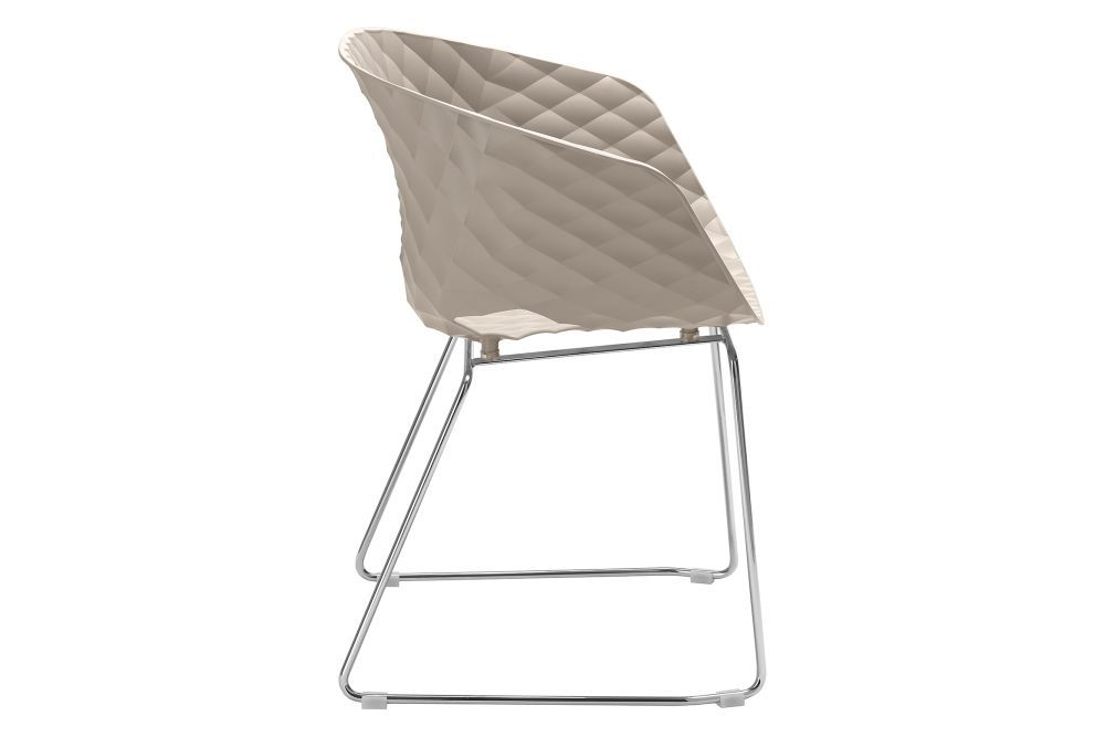 https://res.cloudinary.com/clippings/image/upload/t_big/dpr_auto,f_auto,w_auto/v1568887163/products/uni-ka-595-armchair-ral-9016-traffic-white-pp-ral-9010-et-al-rdm-clippings-11302713.jpg