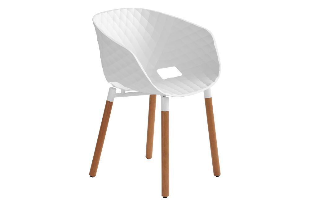 https://res.cloudinary.com/clippings/image/upload/t_big/dpr_auto,f_auto,w_auto/v1568889026/products/uni-ka-601-armchair-ral-9016-traffic-white-maple-stained-beech-wood-et-al-rdm-clippings-11302734.jpg