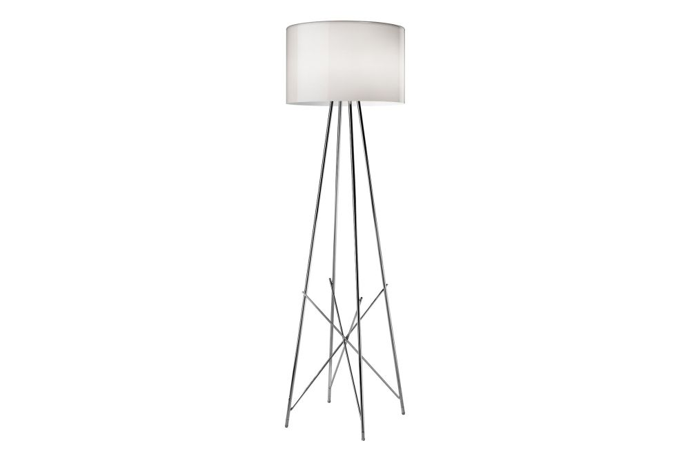 https://res.cloudinary.com/clippings/image/upload/t_big/dpr_auto,f_auto,w_auto/v1568889210/products/ray-f-floor-lamp-flos-rodolfo-dordoni-clippings-11302736.jpg